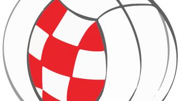 Treći turnir Prvenstva Regije Centar za kadete-sezona 2017./2018.