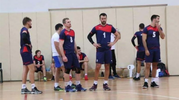 Preko susjeda u elitu: odbojkaši Splita iduću godinu igrat će Superligu