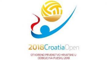 2018 CROATIA OPEN-UMAG-Lista prijavljenih sportaša